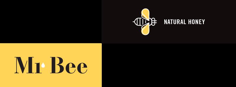 MrBee by MrBreakfast - Natural honeys